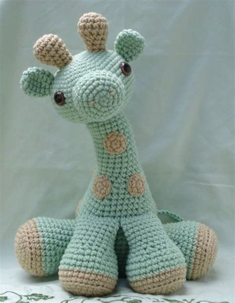free crochet pattern amigurumi animals free crochet animal patterns source http