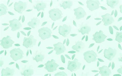 mint color wallpaper mint green aztec print wallpapers top free mint green