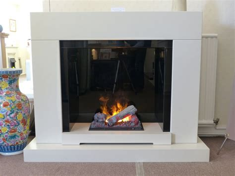 Gas fires, electric fires, and stoves. 50 to see in our