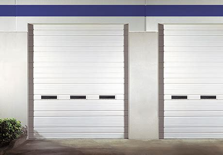 Dans Overhead Door Dans Overhead Door Dan S Overhead Doors More Liberty Iowa Ia Localdatabase Garage Door Dan
