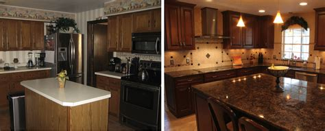 cheap kitchen cabinets toronto cheap kitchen cabinets ontario 42 inch cabinets 8 foot