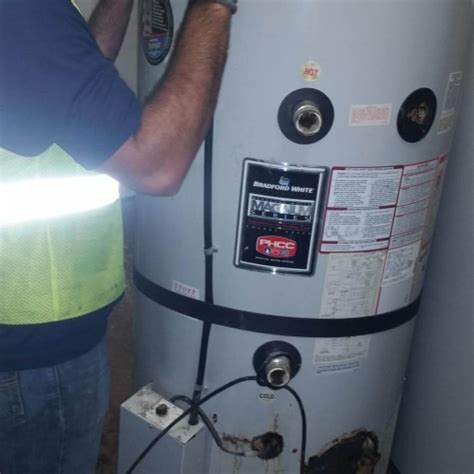 bathroom heater installation get the best salt lake city plumbers for bathroom