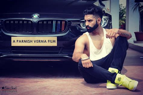 parmish verma biography parmish verma photos hd newhairstylesformen2014 com