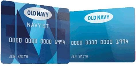 Can You Use Old Navy Gift Card At Gap - reward yourself with old navy credit card infohowler