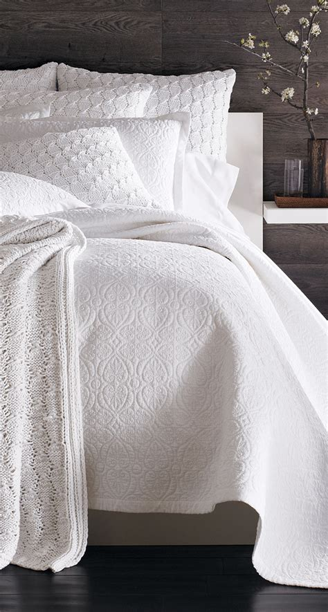 sferra bedding luxury bedding collections meet the masters