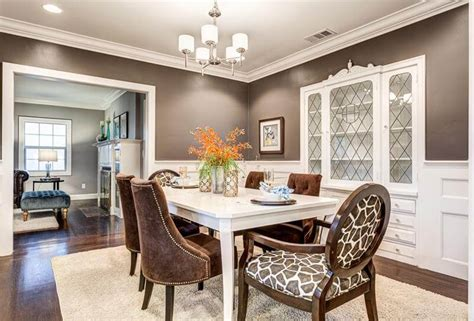 dining room ideas 86 best dining room gallery photos for decoration ideas