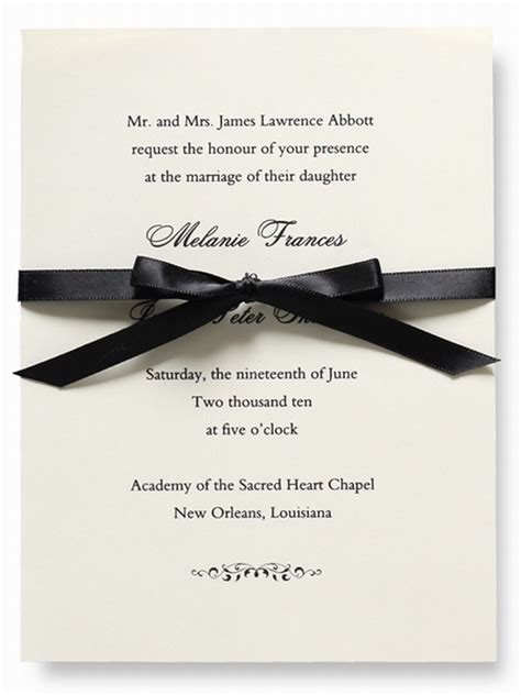 wedding invitations dublin stationery dublin stationery