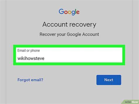 webmail interno recupero password 4 modi per cambiare la tua password di gmail wikihow