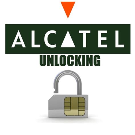 mobile phone unlocking mobile phone alcatel unlock