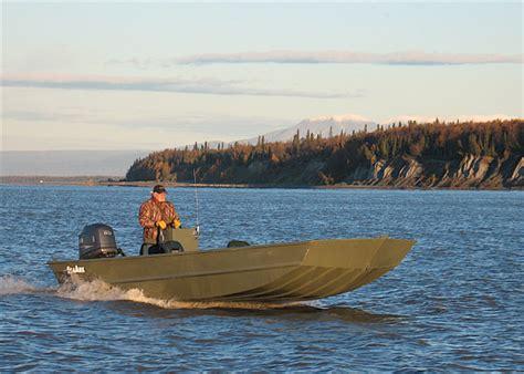 seaark tiller boats alaska s largest marine dealer dewey s cook inlet