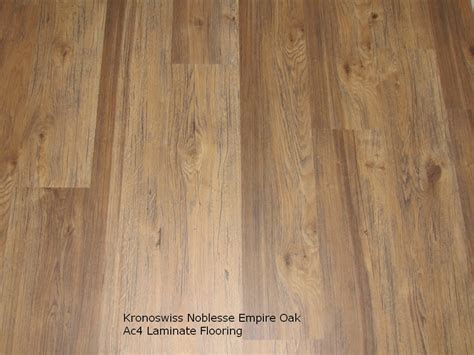 laminated flooring photos pretoria laminated vinyl