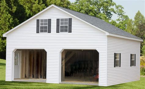 double wide garages and modular sheds for sale double wide garage waterloo structures storage sheds