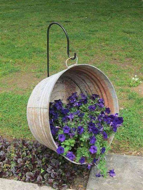 cheap diy backyard projects 34 cheap diy art projects to beautify your backyard landscape