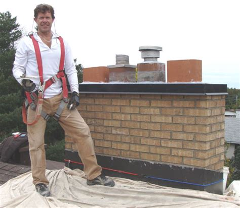Chimney Liner Repair Ottawa - masonry ottawa masonry services chimney repair alta