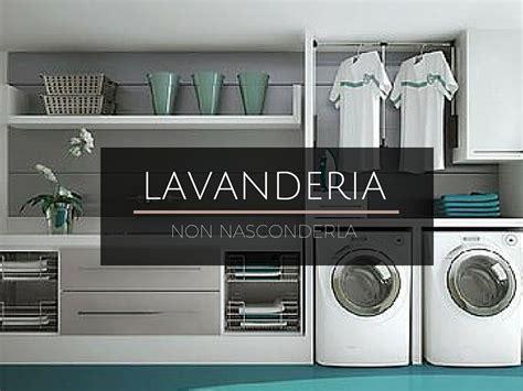 soluzioni bagno lavanderia idee per la lavanderia ohmydesign