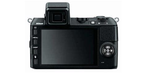 Kamera Nikon V2 nikon 1 v2 mirrorless harga spesifikasi kamera nikon
