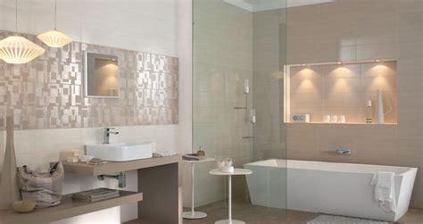 bagni rivestimenti piastrelle nuance ceramiche per rivestimento bagno marazzi