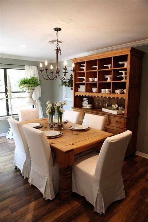 Joanna Gaines Dining Room Pictures Living With Joanna Gaines Home Decor