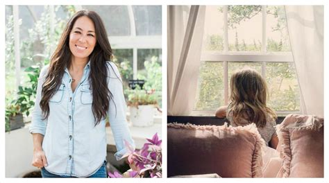contact joanna gaines 28 contact joanna gaines chip and joanna gaines