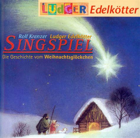 die geschichte vom weihnachtsbaum die geschichte vom weihnachtsgl 246 ckchen cd kimu verlag