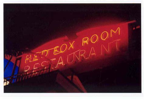fox room san diego fox room san diego california le continental