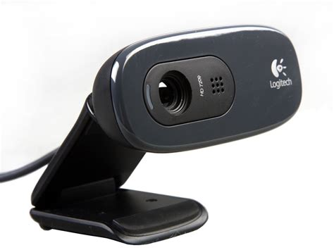 logitech c270 logitech hd c270 windows vista driver 箘ndir