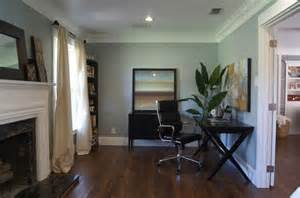Office Paint Color Ideas Home Office Paint Color Ideas Pictures To Pin On Pinterest