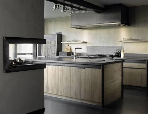 belgian kitchen design 6 stunning belgian kitchens kitchen magazine
