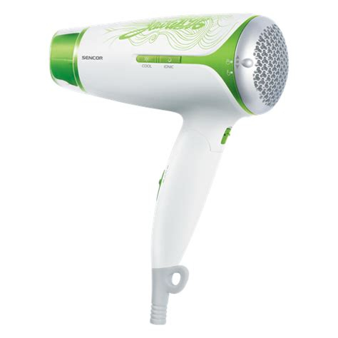 Hair Dryer Sayota Shd 306 hair dryer shd 7221gr sencor let s live