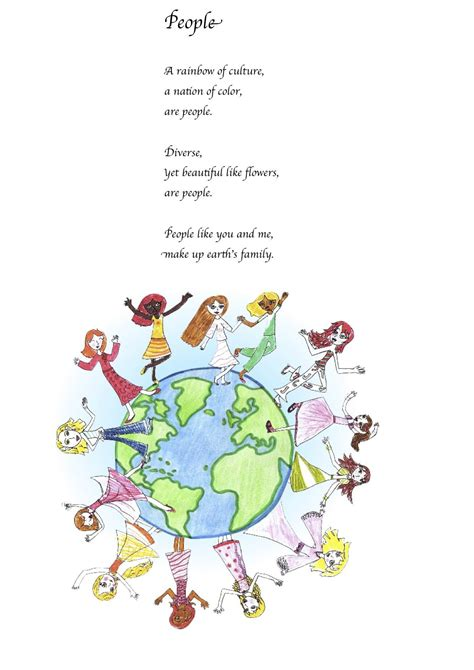 poems for toddlers book of poems for matttroy