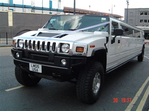Stretch Limo Hire by Stretch Limo Hire From Hummer Limos Hummer Limo Hire