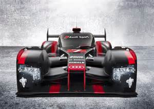 audi unveils radical new r18 for 2016 wec caign