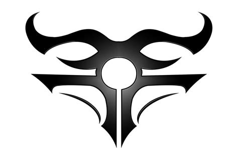 libra tribal tattoo designs taurus libra gemini tribal v3 by kuroakai on deviantart
