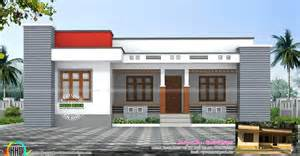 single floor house april 2016 kerala home design and floor plans