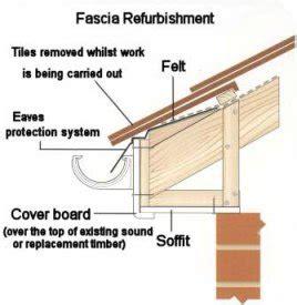 windowplan :: quality windows, doors and conservatories
