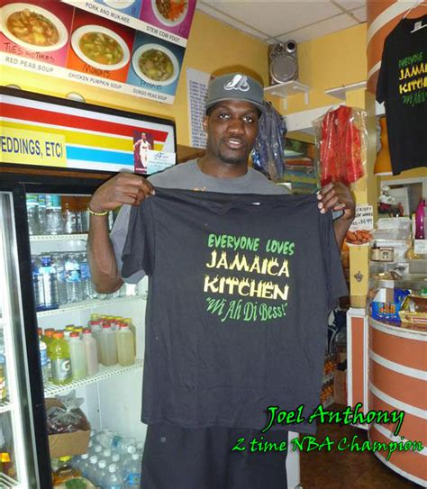 jamaica kitchen yonkers absolutiontheplay