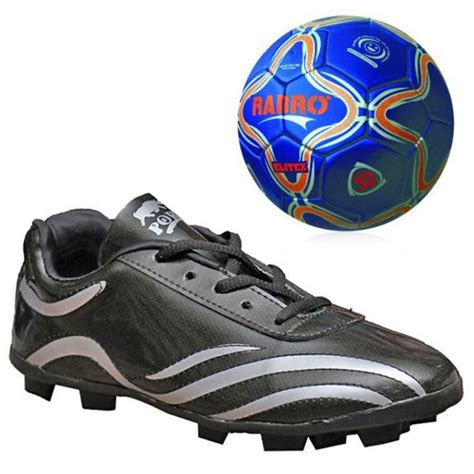 shoes of football shoes football