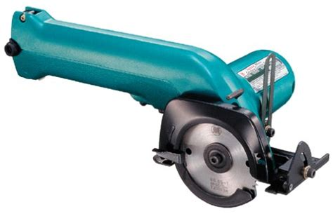 resetting makita battery makita 5090d 9 6 volt 3 3 8 inch cordless saw tool only