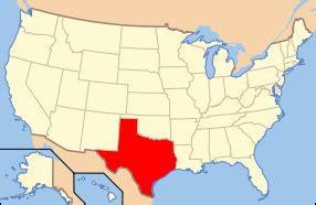 texas's amazing shale oil and gas abundance | peak oil