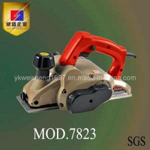 china power hand tool wood planer machine mod