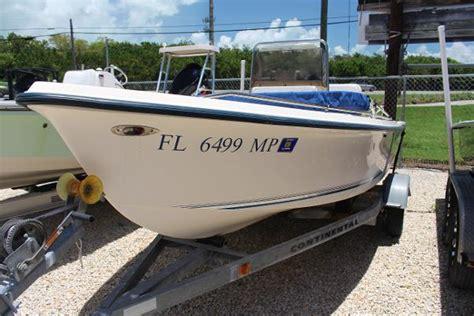 key west boats in florida key west boats for sale in islamorada florida