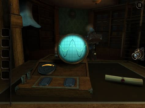 the room walkthrough chapter 3 the room 3 walkthrough complete puzzle guide for chapter 3 pocket gamer