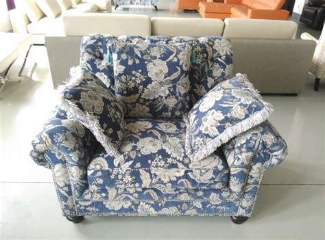 good quality fabric sofas good quality bright colored sofa set fabric wooden