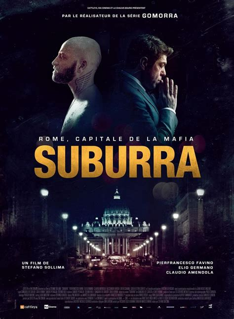 film streaming gladiator youwatch suburra en streaming film complet regarder gratuitement