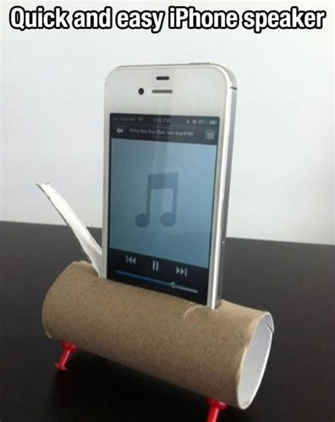 How To Hack Home Design On Iphone | 40 life hacks that will change your life