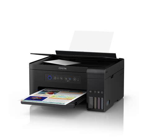 Epson Printer L4150 epson l4150 wi fi all in one ink tank printer ink tank