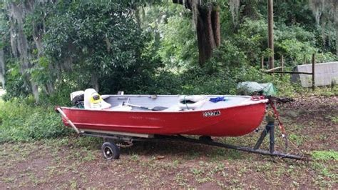 v bottom aluminum boat pinterest discover and save creative ideas
