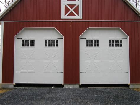 Shop Overhead Doors Shop Overhead Doors Garage Door Spokane Shop Pole Barn Building Doors Shop Overhead Door