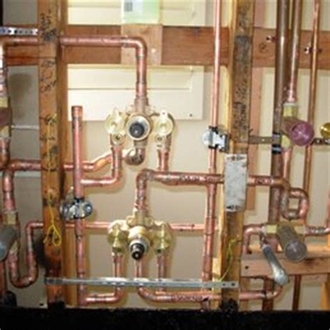 Master Plumbing by The Benefits Of Nitc Services And Certifications