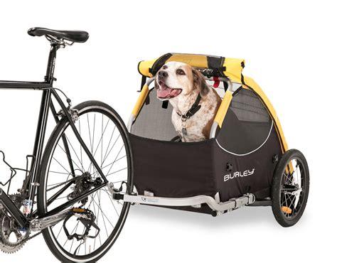 trailer for bike wagon bike trailer